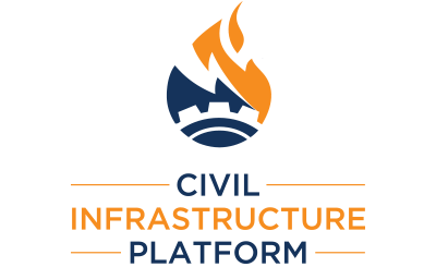 Civil Infrastructure Platform