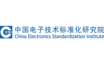 China Electronics Standardization Institute