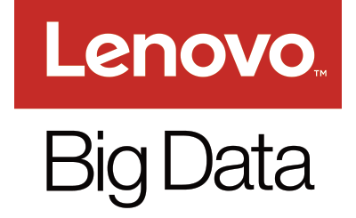Lenovo Big Data
