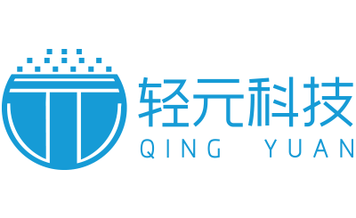 QINGYUAN Technology INC
